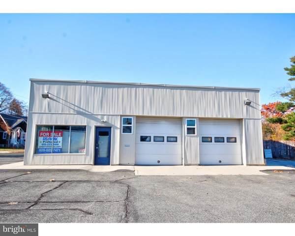 620 Gateway Boulevard, WESTVILLE, NJ 08093 (#NJGL253558) :: The Dailey Group