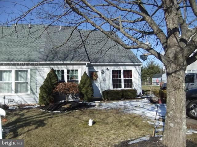 1129 Farmhouse Lane, QUAKERTOWN, PA 18951 (#PABU488092) :: Erik Hoferer & Associates