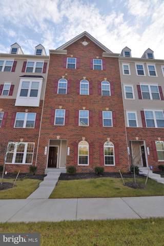 3544 Briarwood Drive, DUMFRIES, VA 22026 (#VAPW486064) :: Homes to Heart Group