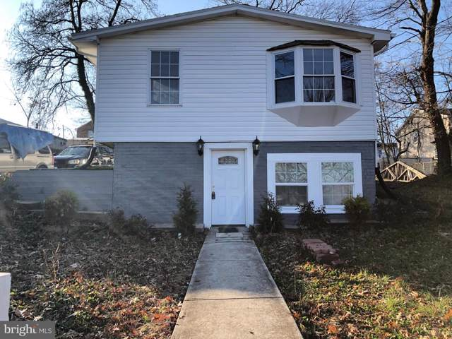 1004 Cypresstree Place, CAPITOL HEIGHTS, MD 20743 (#MDPG556962) :: ExecuHome Realty