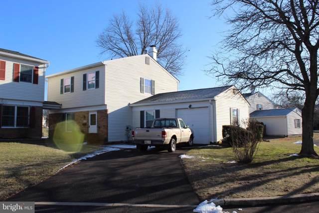 1703 Mason Court, LANSDALE, PA 19446 (#PAMC636506) :: Linda Dale Real Estate Experts