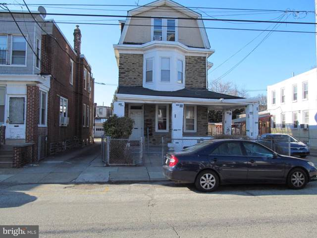 5622 N 2ND Street, PHILADELPHIA, PA 19120 (#PAPH865450) :: Pearson Smith Realty