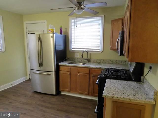 829 Chesapeake Street SE, WASHINGTON, DC 20032 (#DCDC455892) :: Corner House Realty