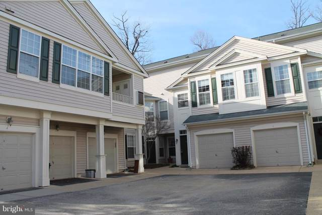 1305-A Windleaf Drive #161, RESTON, VA 20194 (#VAFX1107460) :: Lucido Agency of Keller Williams