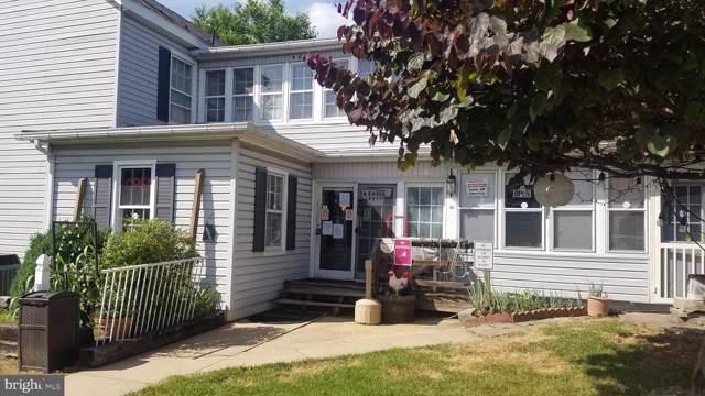 135 Lora Drive, WOODSTOCK, VA 22664 (#VASH118188) :: Seleme Homes