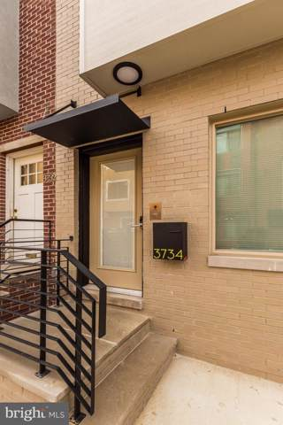 3734 Brandywine Street, PHILADELPHIA, PA 19104 (#PAPH865480) :: Better Homes and Gardens Real Estate Capital Area