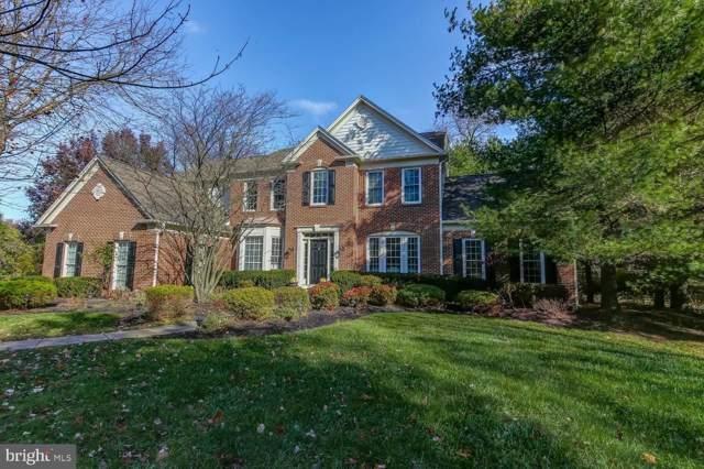 1 Smithfield Drive, GARNET VALLEY, PA 19060 (#PADE507662) :: The Matt Lenza Real Estate Team