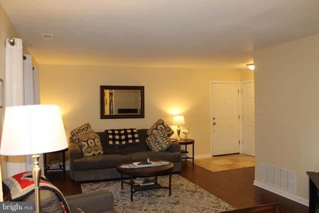 73 Sandra Road, VOORHEES, NJ 08043 (#NJCD385364) :: Viva the Life Properties