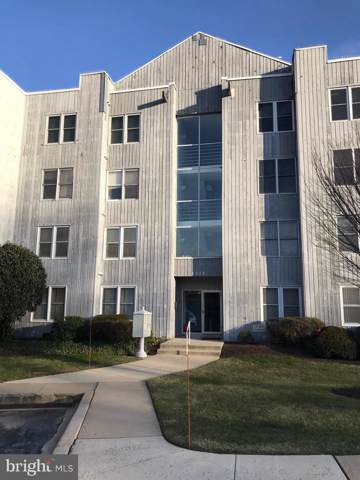 5215 Le Parc Drive #4, WILMINGTON, DE 19809 (#DENC493732) :: Brandon Brittingham's Team