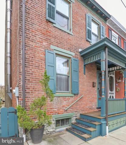 35 Delevan Street, LAMBERTVILLE, NJ 08530 (#NJHT105896) :: Pearson Smith Realty