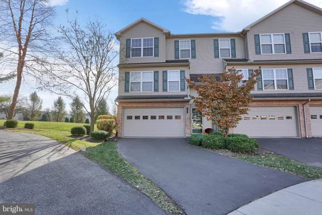 562 Meadowcroft Circle, MECHANICSBURG, PA 17055 (#PACB120788) :: The Heather Neidlinger Team With Berkshire Hathaway HomeServices Homesale Realty