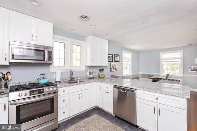 617 Charles Street Avenue, TOWSON, MD 21204 (#MDBC483194) :: Erik Hoferer & Associates