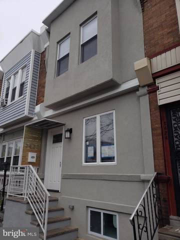 2422 Mifflin Street, PHILADELPHIA, PA 19145 (#PAPH865512) :: Jim Bass Group of Real Estate Teams, LLC