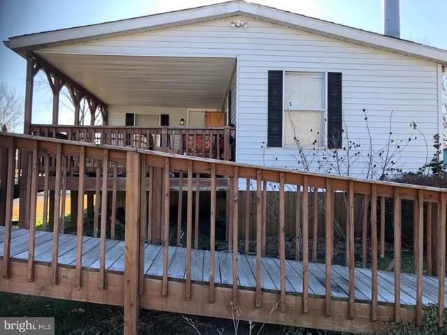 4019 Timothy Drive, ABINGDON, MD 21009 (#MDHR242764) :: Corner House Realty