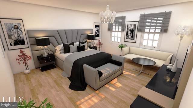 1248-52 S 23RD Street, PHILADELPHIA, PA 19146 (#PAPH865522) :: Jim Bass Group of Real Estate Teams, LLC