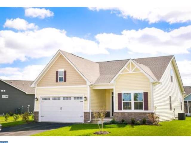 1201 Swansea Drive, MIDDLETOWN, DE 19709 (#DENC493738) :: The Allison Stine Team