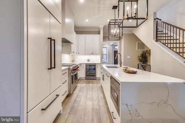 3210 Volta Place NW, WASHINGTON, DC 20007 (#DCDC455920) :: Crossman & Co. Real Estate