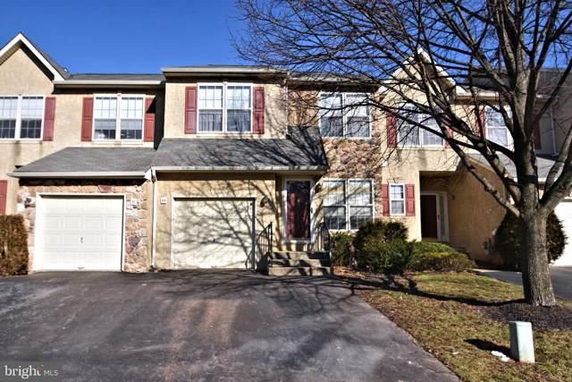19 Chadwick Circle, NORRISTOWN, PA 19403 (#PAMC636536) :: Linda Dale Real Estate Experts