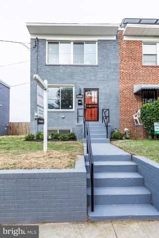 3934 Clay Place NE, WASHINGTON, DC 20019 (#DCDC455938) :: Corner House Realty