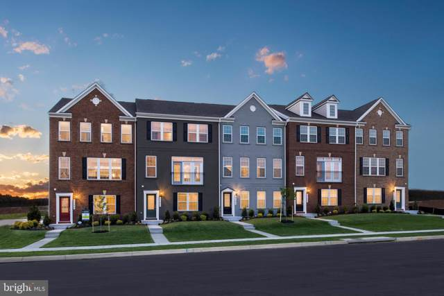 3900 Rock Spring Drive, UPPER MARLBORO, MD 20772 (#MDPG557040) :: ExecuHome Realty