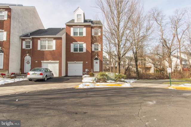 205 Dylan Drive, LANSDALE, PA 19446 (#PAMC636562) :: Linda Dale Real Estate Experts