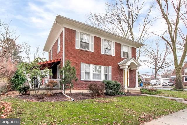 103 Lyndhurst Road, YORK, PA 17402 (#PAYK131970) :: Iron Valley Real Estate