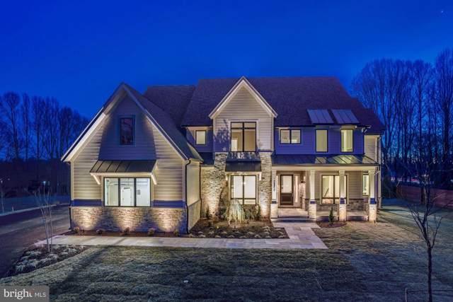 10599 Brookeville Court, GREAT FALLS, VA 22066 (#VAFX1107552) :: Great Falls Great Homes