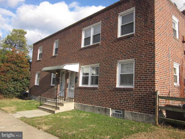 1200 Shelmire Avenue, PHILADELPHIA, PA 19111 (#PAPH865698) :: ExecuHome Realty