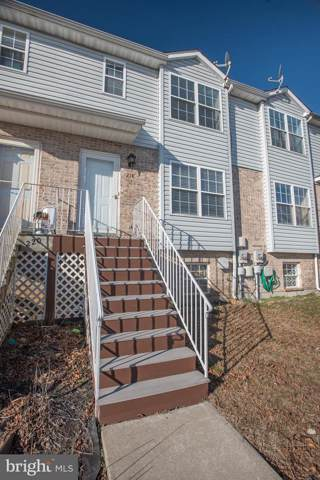 218 Vincent Circle, MIDDLETOWN, DE 19709 (#DENC493770) :: REMAX Horizons