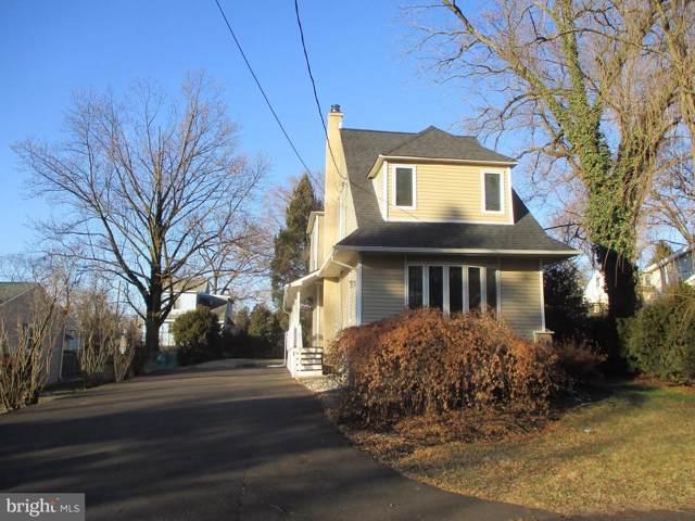 1008 Virginia Avenue, LANGHORNE, PA 19047 (#PABU488156) :: RE/MAX Main Line