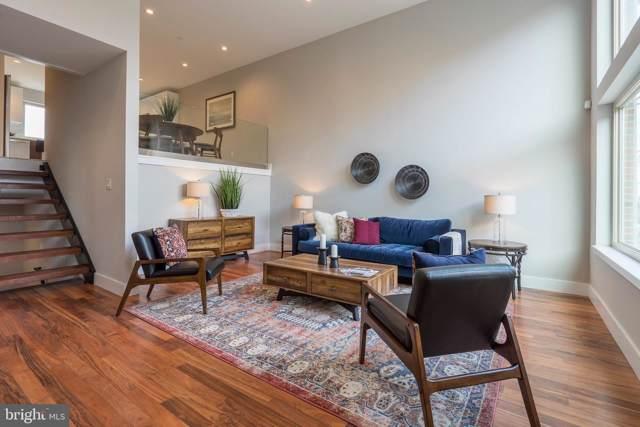 1311 S Woodstock Street, PHILADELPHIA, PA 19146 (#PAPH865760) :: Jim Bass Group of Real Estate Teams, LLC