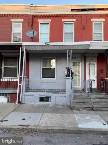 2011 S Simpson Street N, PHILADELPHIA, PA 19142 (#PAPH865774) :: Larson Fine Properties