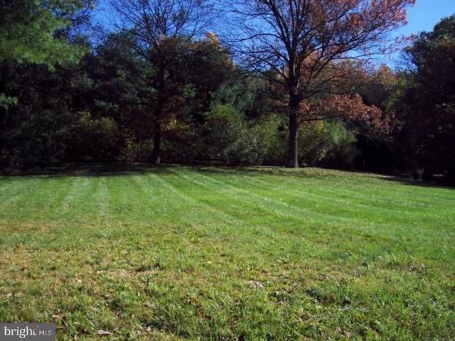 168 Gallagherville Road, DOWNINGTOWN, PA 19335 (#PACT497290) :: Ramus Realty Group