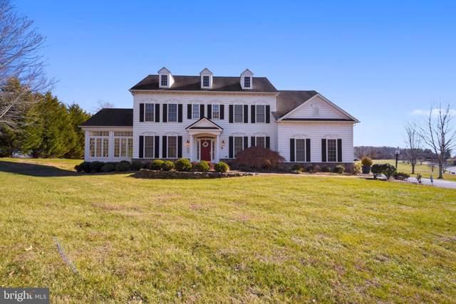 18419 Ensor Farm Court, PARKTON, MD 21120 (#MDBC483294) :: The Licata Group/Keller Williams Realty