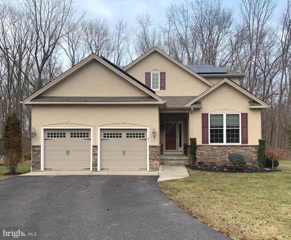 37 4TH Street, EVESHAM, NJ 08053 (#NJBL365214) :: Keller Williams Real Estate