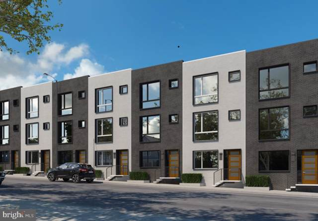 61 E Sharpnack Street, PHILADELPHIA, PA 19119 (#PAPH865788) :: Ramus Realty Group