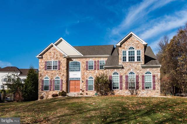 1562 Brackenville Road, HOCKESSIN, DE 19707 (#DENC493780) :: Jim Bass Group of Real Estate Teams, LLC