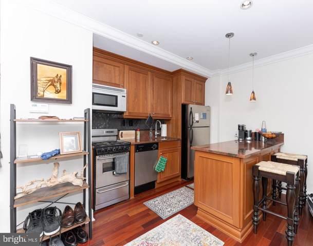 1701-15 Locust Street #1607, PHILADELPHIA, PA 19103 (#PAPH865808) :: Better Homes Realty Signature Properties