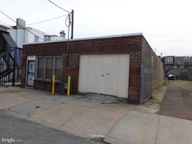 210-12 W Mentor Street, PHILADELPHIA, PA 19120 (#PAPH865810) :: Pearson Smith Realty