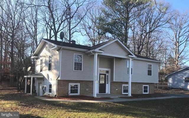 22045 Fox Ridge Road, LEXINGTON PARK, MD 20653 (#MDSM167240) :: Jim Bass Group of Real Estate Teams, LLC