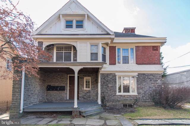5222 Greene Street, PHILADELPHIA, PA 19144 (#PAPH865814) :: Jim Bass Group of Real Estate Teams, LLC