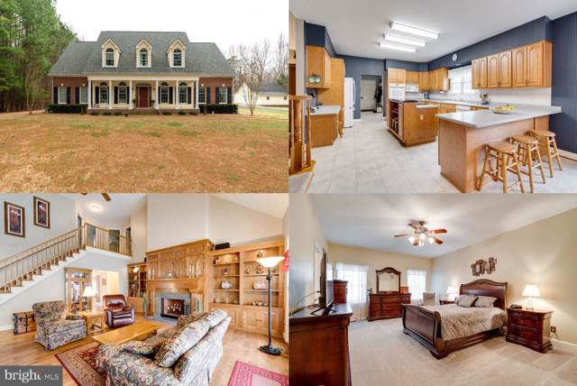 8 Caval Cade Lane, STAFFORD, VA 22556 (#VAST218108) :: The Gus Anthony Team