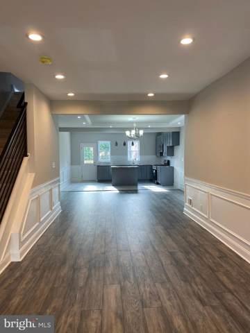 5014 Erringer Place, PHILADELPHIA, PA 19144 (#PAPH865820) :: Jim Bass Group of Real Estate Teams, LLC