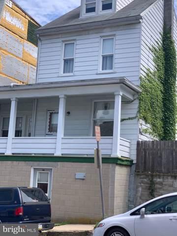 1314 Walnut Street, ASHLAND, PA 17921 (#PASK129506) :: ExecuHome Realty