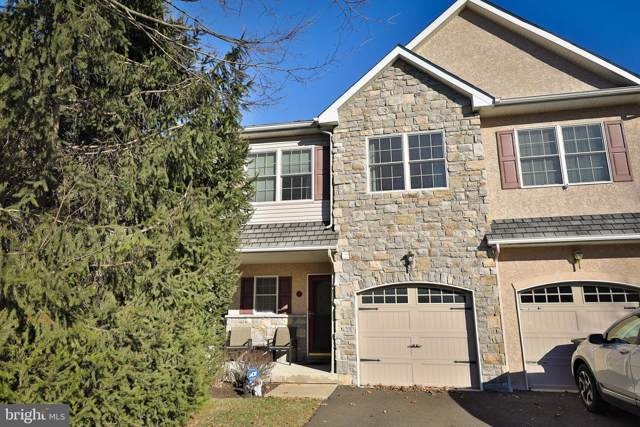 11 Cobblestone Circle, HATBORO, PA 19040 (#PAMC636634) :: Linda Dale Real Estate Experts