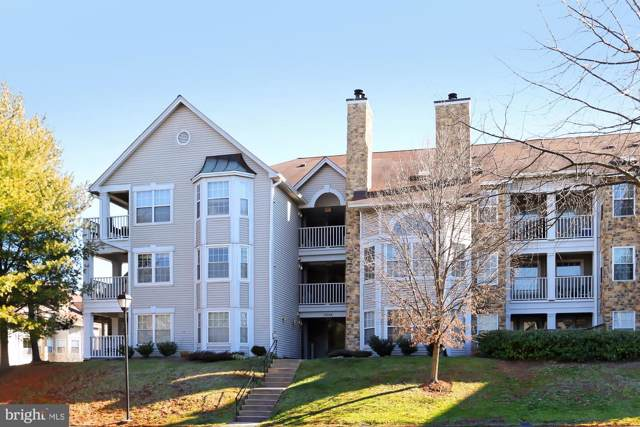 5604 Willoughby Newton Drive #26, CENTREVILLE, VA 20120 (#VAFX1107632) :: Jim Bass Group of Real Estate Teams, LLC