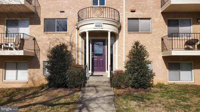 10655 Montrose Avenue, BETHESDA, MD 20814 (#MDMC693290) :: Tom & Cindy and Associates
