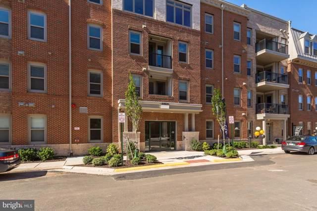 23631 Havelock Walk Terrace #303, ASHBURN, VA 20148 (#VALO402034) :: Network Realty Group