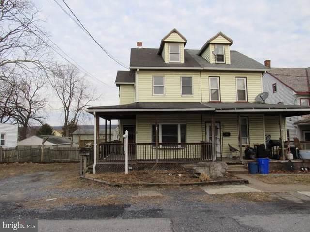 5 E Beale Avenue, ENOLA, PA 17025 (#PACB120820) :: The Joy Daniels Real Estate Group