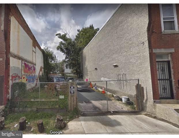 2066 E Monmouth Street, PHILADELPHIA, PA 19134 (#PAPH865842) :: Jim Bass Group of Real Estate Teams, LLC